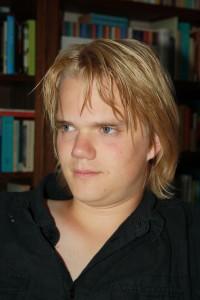 marcel plaatsman
