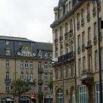 Parijsplein