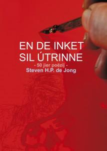 steven-h-p-de-jong