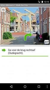 rondleiding-Alkmaar