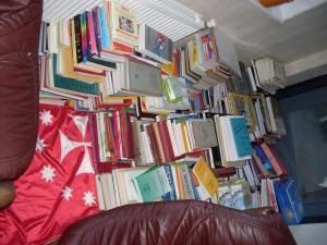 boekwinkels