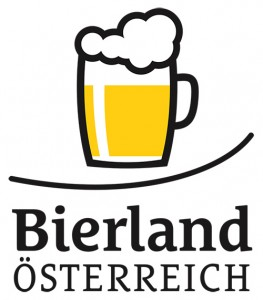 bier-oostenrijk