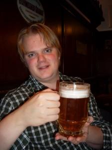 bier-in-brno