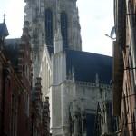 Mechelen bier