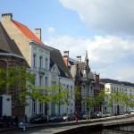 Mechelen Melaan
