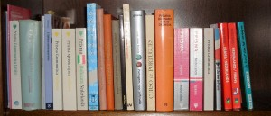 boeken-romaanse-talen