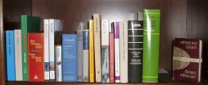 boeken-slavische-talen
