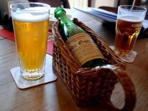 bier-in-brussel