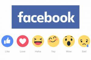 facebook boekrecensie