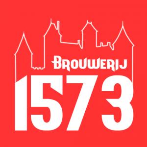 brouwerij 1573