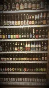 bier-supermarkt