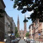Wiesbaden Ludwigsburg