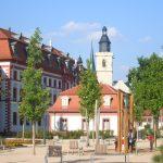 Erfurt Celle