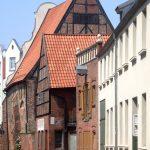 Wismar & Schwerin