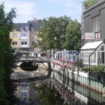 Osnabrugge