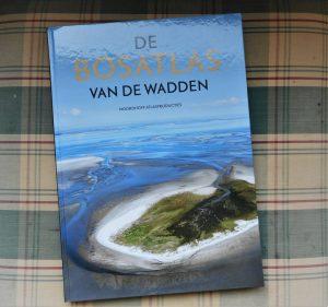 bosatlas-wadden