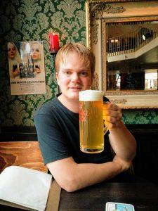 bier-hannover