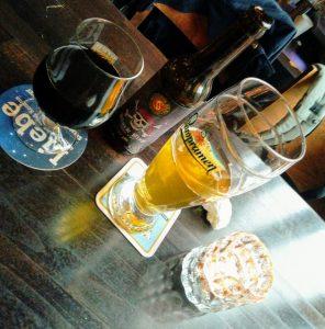 linden-bier