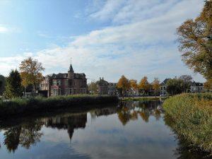 NWZ Alkmaar